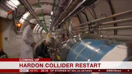 hardon-collider-bahahahaha-thumb-550x309-123947
