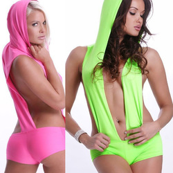 Amazon-wish-new-piece-swimsuit-hooded-cardigan-sexy-piece-pants-European-and-American-women-s-beach.jpg_250x250