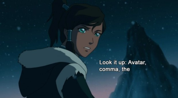 avatar-comma-the-640x355