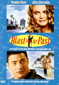 blas-from-the-past