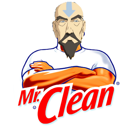 tenzin-mr-clean