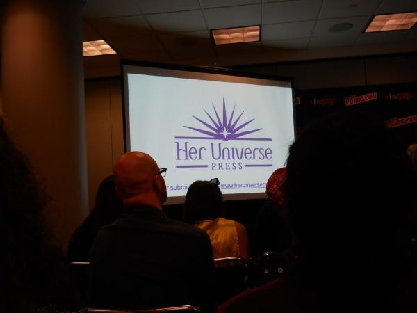 her-universe-press-600x450