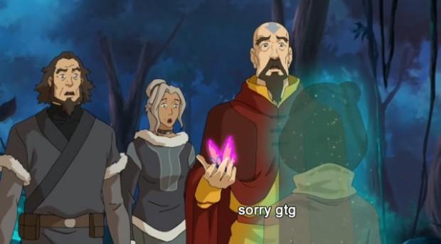 sorry-gtg-640x355
