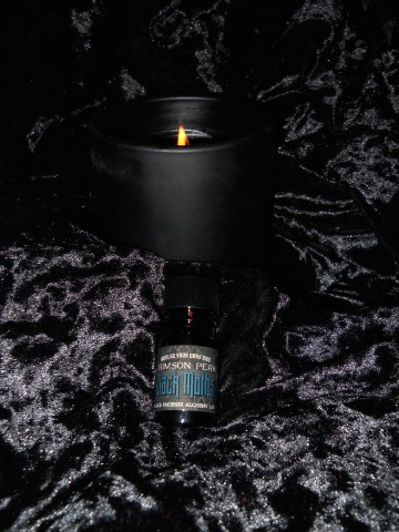 black-moths-360x480