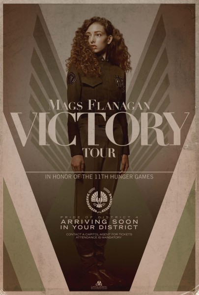 hunger-games-victory-tour-posters-mags-405x600