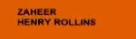 zaheer-rollins